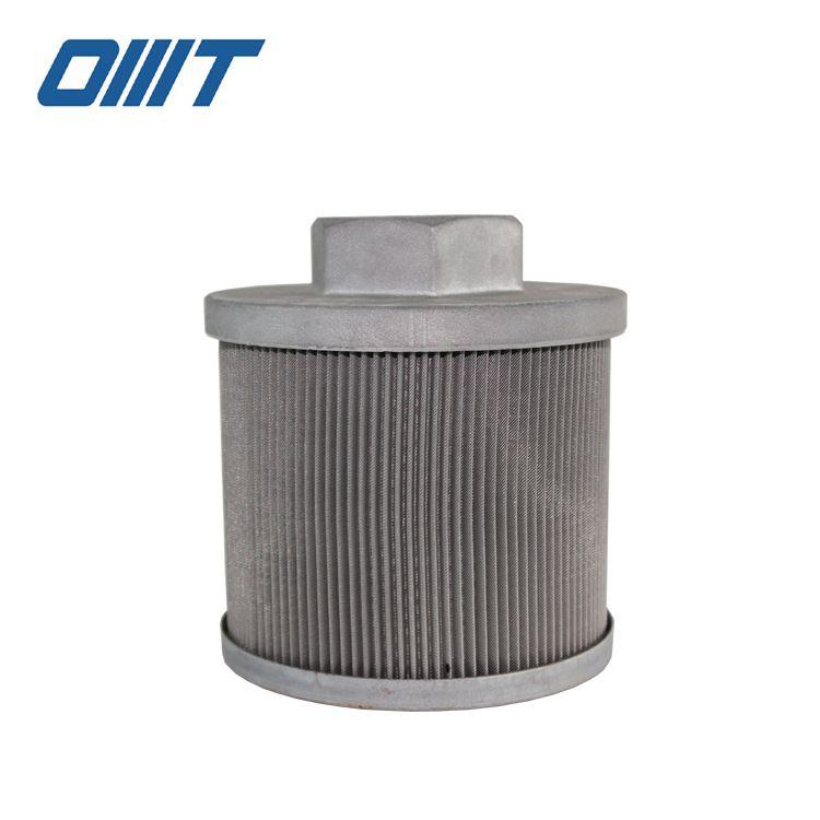批发意大利OMT磁性吸油过滤器SFM150A-200-GR125-接口2-BSP