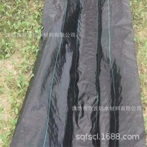 厂家生产直销 家居家纺 草坪绿化 农业农用无纺布等