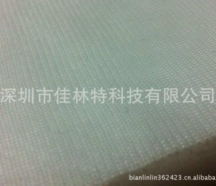 喷涂顶棚棉/喷雾用过滤粘棉/绿白棉图片/过滤棉厂家