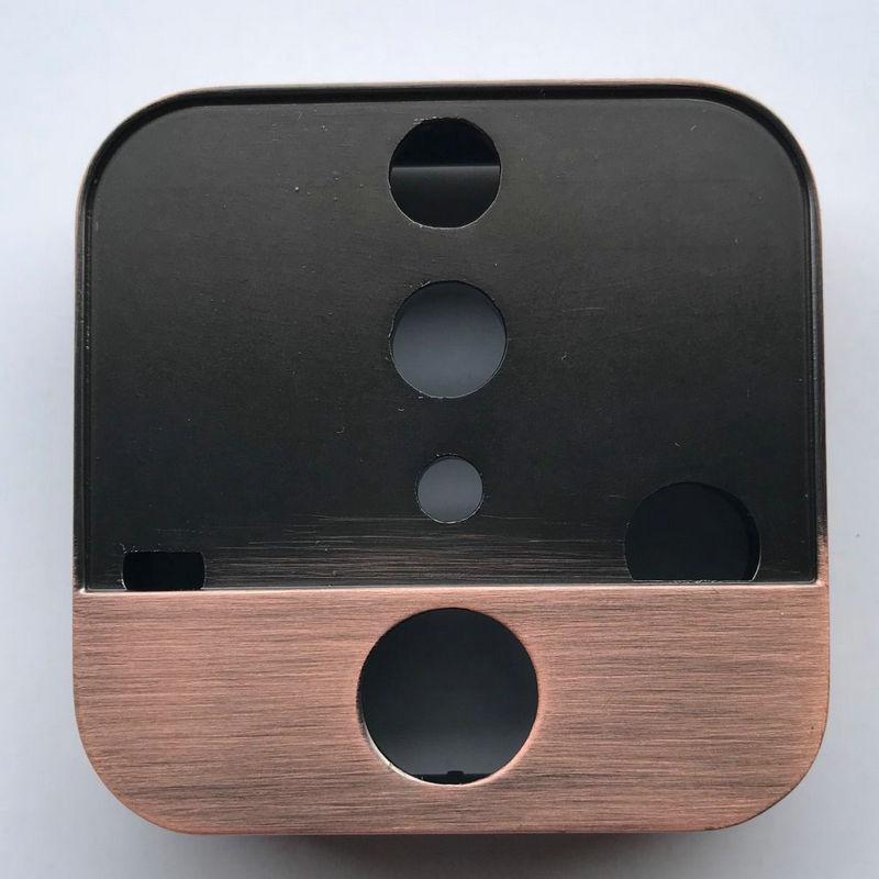 五金压铸件 厂家定制压铸件加工 五金件非标精密定做 不锈钢冲压件