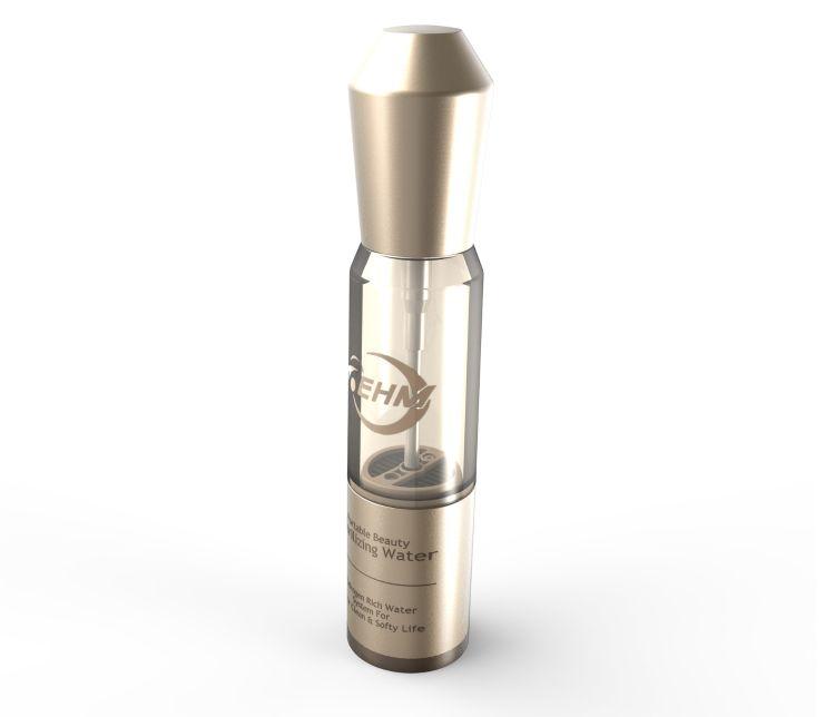 广州富氢水素水美容仪厂家 专业为美容品牌商OEMODM服务 仪健 厂家直销