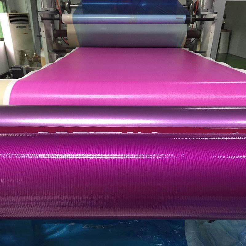 低温快速固化预浸料树脂EC0704