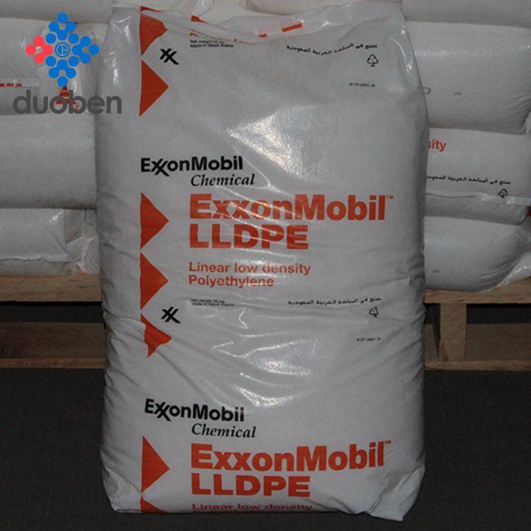 LLDPE 埃克森美孚 6201XR 薄壁制品 高流动性 粉状类型适合共混应
