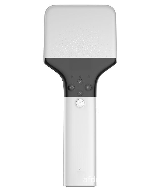 蓝牙rfid读卡器 超高频 20米读距 多标签读取性能优