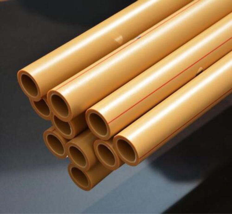 生产厂家 PPR给水管 ppr给水管价格 质量过硬-耐久使用 上海国明