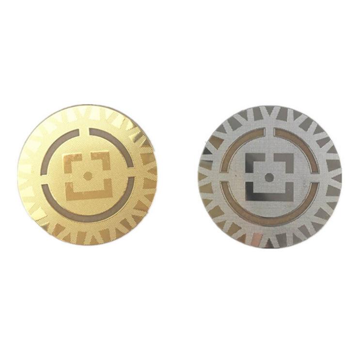 普朗克量子芯片 量子贴芯片 量子产品 OEM贴片定制