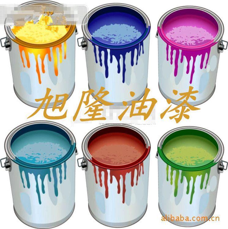【质优价廉】专业生产陶瓷油漆、陶瓷漆