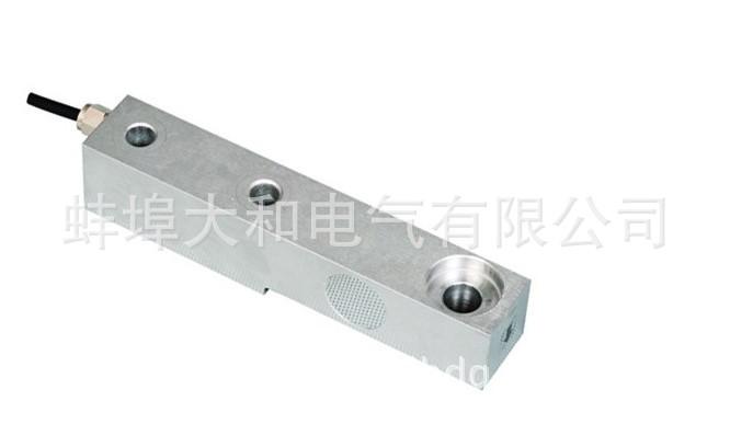 长期供应搅拌站配料秤-料斗称专用SSB-压式称重测力传感器