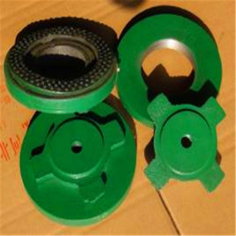 厂家生产调整垫铁、减震垫铁【款式新颖】,欢迎选购