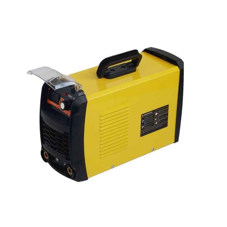 ARC-300 电焊机小型出口跨境电商电子焊机厂家直销