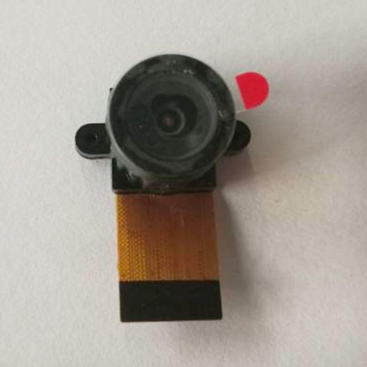 厂家直销 100万你素高清广角玩具车摄像头 免驱动摄像头模组 批发