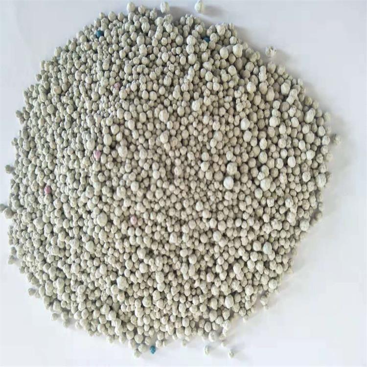 厂家批发结团大颗粒猫砂 宠物猫砂 膨润土猫砂 豆腐猫砂