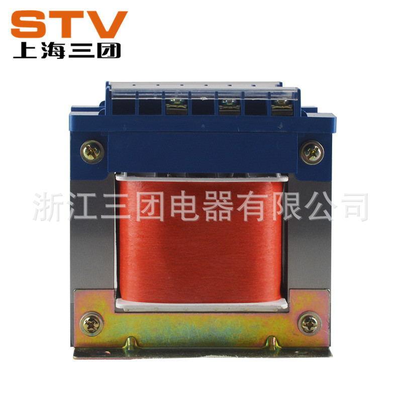 机床控制隔离变压器 BK-50KVA 单相控制变压器 高品质 BK-100KVA