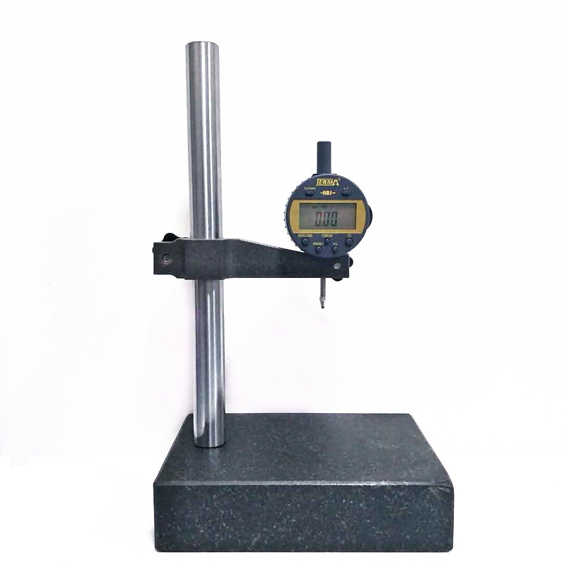 千分表 百分表底座 高度规表座 大理石测量平台100*150150*200