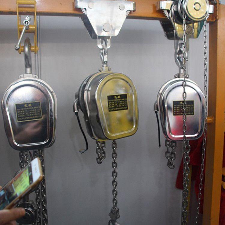 供应四绳抓斗用钢丝绳电动葫芦电动葫芦不锈钢抓斗小型卷扬机