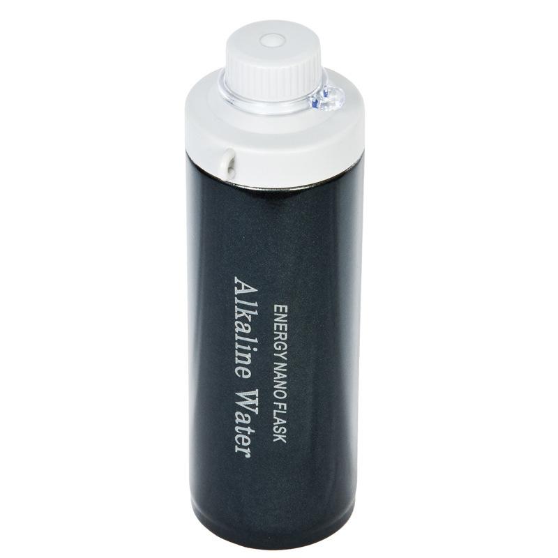 活化水杯-能量杯-弱碱性水杯-850ml礼品杯 提供oem-odm仪健
