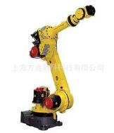 FANUC 发那科新M-10iA工业机器人管线包