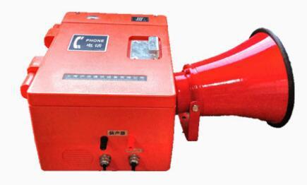 KTH104抗噪音扩音电话机