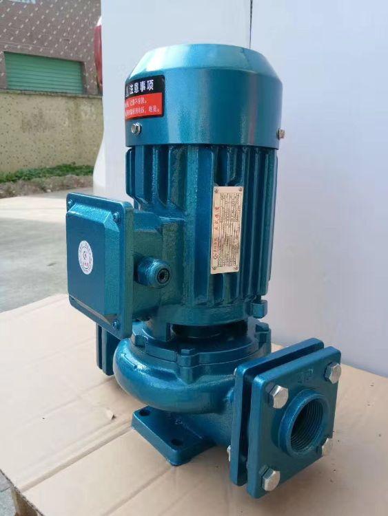 供应销售深圳、龙岗、平湖、观澜、宝安等冷却塔专用海龙管道泵