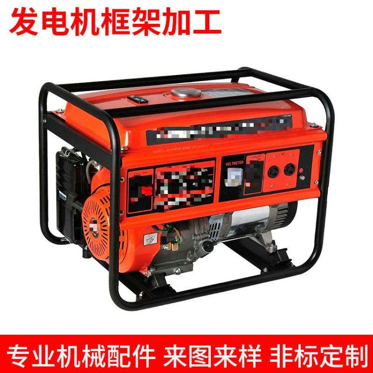 电动工具架子批发 电动五金工具架 电动工具配件生产 五金配件