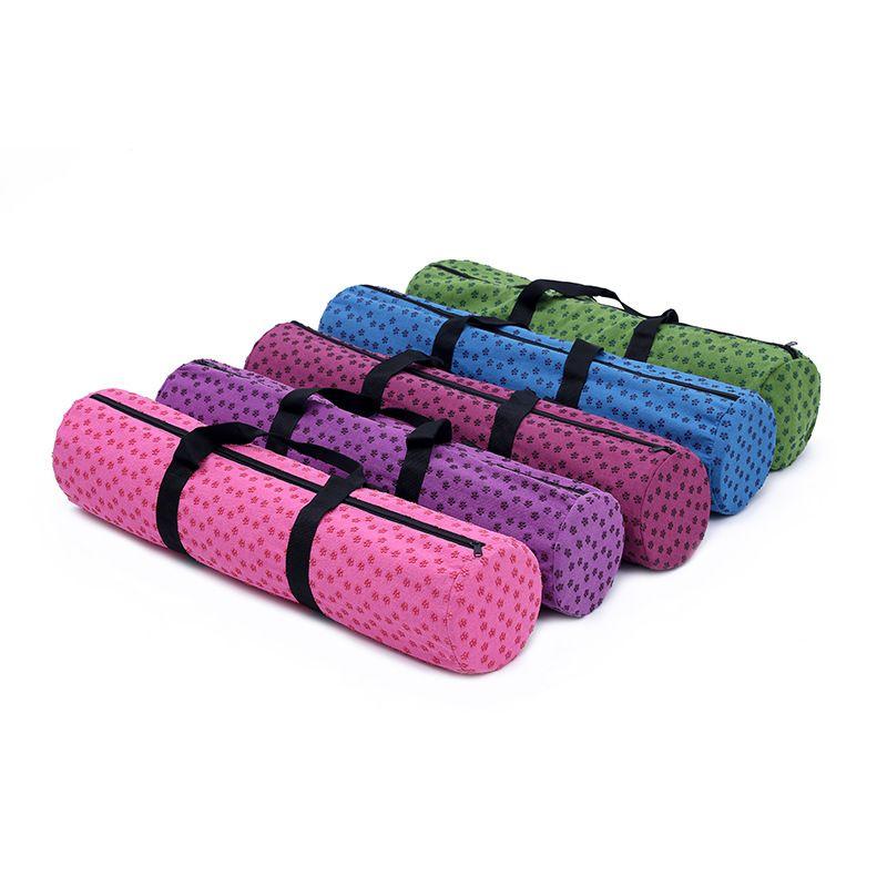 批发供应高档瑜伽包  个性背包 5色可选 新款瑜伽包 现货