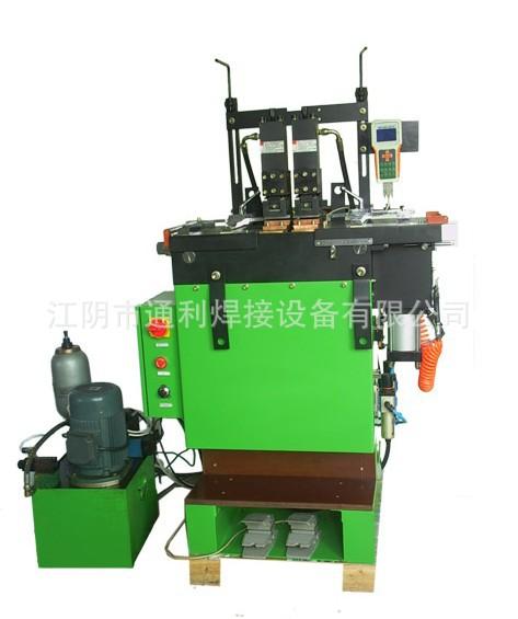 厂家设计自动焊接设备 均可定做