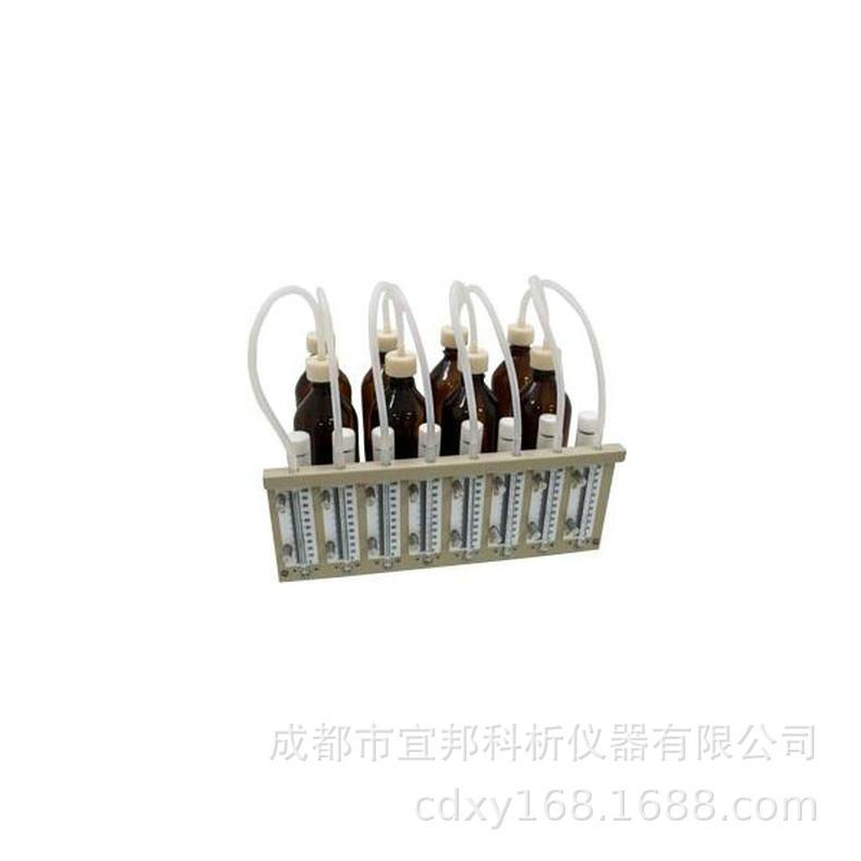批发供应BOD测定装置CY-II 数字bod测定装置 水质分析仪