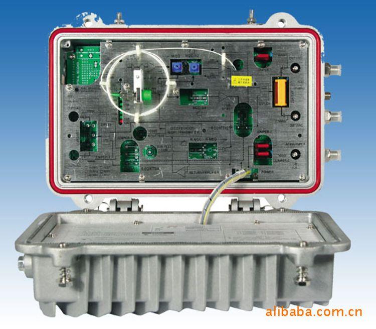 GSTAR-860V 有线电视光接收机,光接收机,CATV光接收机