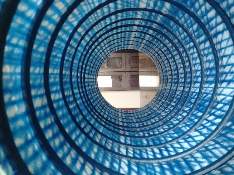 供应杰达软式透水管|渗水管材|软式透水管150价格