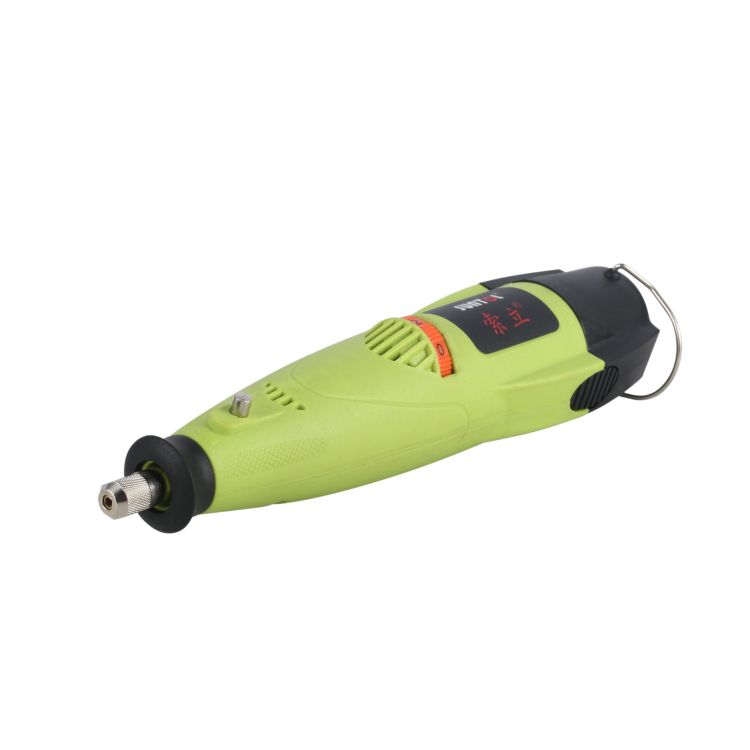 锂电 7.2伏充电 电磨/雕刻机/微型 手电钻 雕刻打磨钻孔抛光