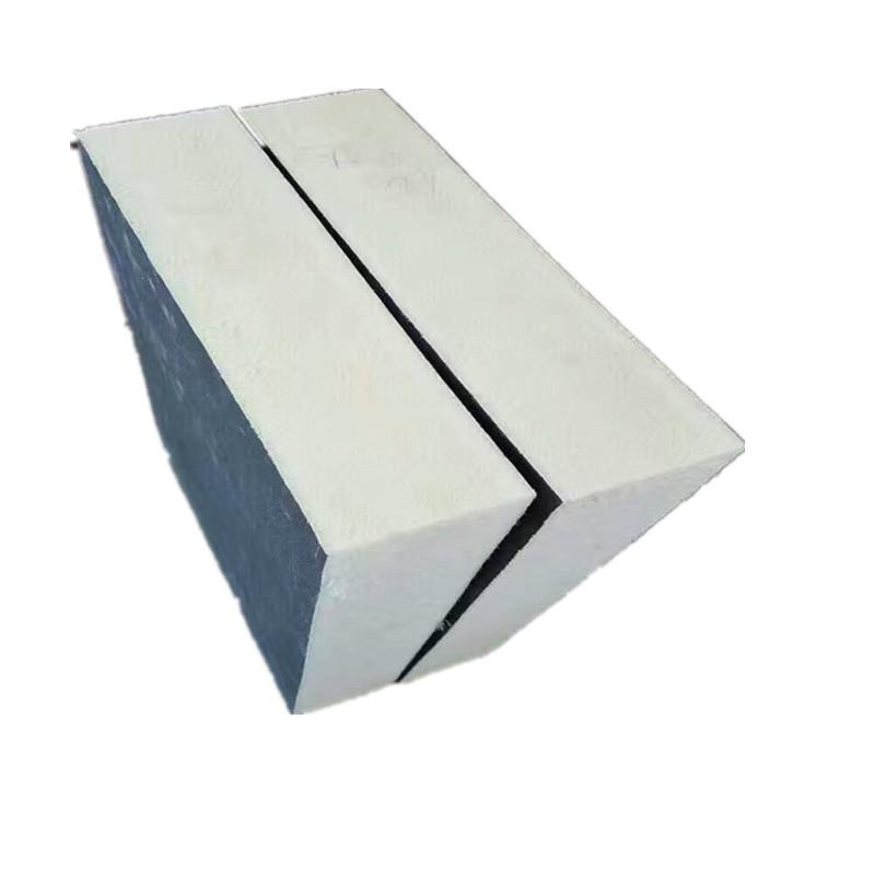 辉航聚氨酯板 双面水泥基聚氨酯复合板 厂家供应
