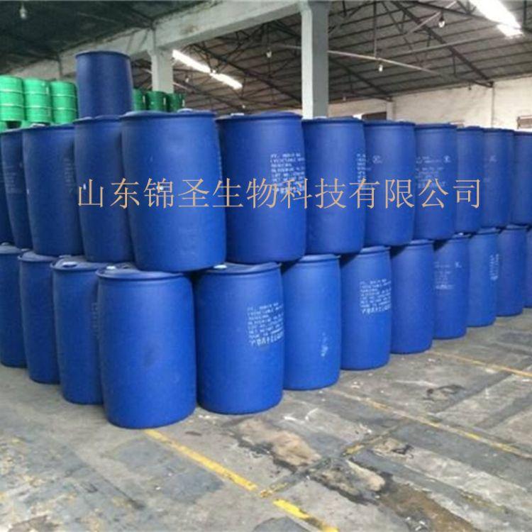 厂家直销甘油 皂化甘油 95% 99.7% 印尼食品级甘油