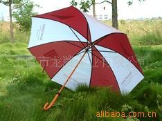 厂家直销高尔夫伞,广告伞,晴雨伞,伞,促销伞,雨伞