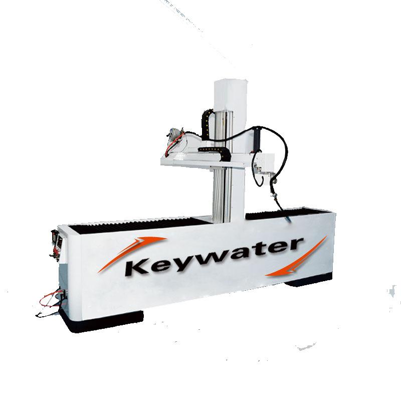 长期供应 管子自动焊机 钢管自动焊机 管道自动焊