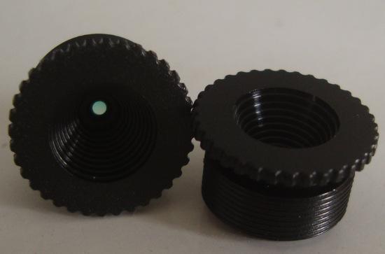长期供应扫描镜头高拍仪镜头特殊镜头塑胶镜头