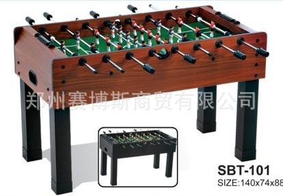 厂家批发爆款迷你桌上足球儿童桌面足球运动足球台 迷你曲棍球
