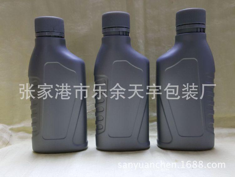机油瓶、塑料瓶、燃油宝瓶
