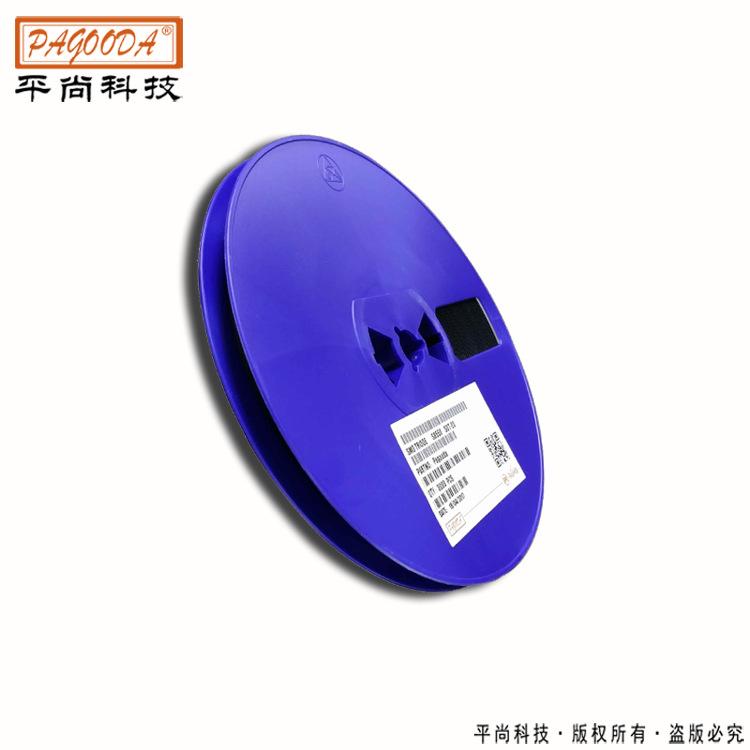 全系列SMD贴片三极管mmbta92 mmbta923复合管 厂家直销 型号齐全
