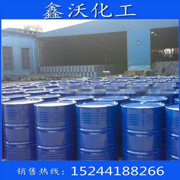 液体丁腈橡胶 一桶起批高质量 液体丁腈橡胶价格批发