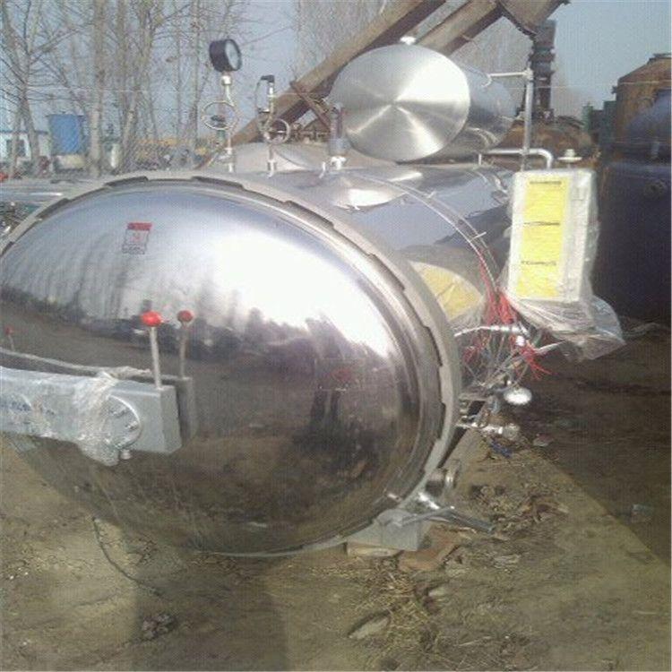 出售碳酸饮料灌装机饮料设备生产线厂家
