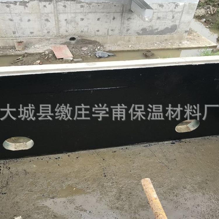 杂化硅聚合物高耐磨防腐涂料 OM-5烟囱防腐涂料厂家量大从优