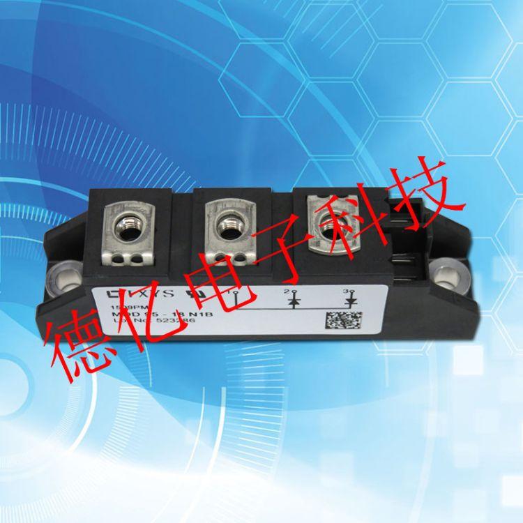 MDD95-16N1B MDD95-18N1B