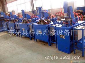 批发热卖对焊机设备 闪光对焊机 dz异型自动对焊机设备