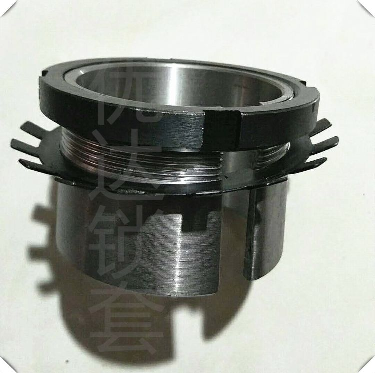 替代进口 轴承紧定套锁套 退卸套 H3040 各类锁套均有