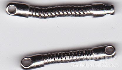 现货供应各种规格的蛇链主要规格直径3.2