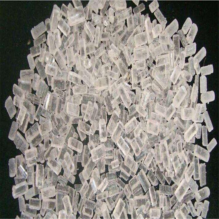 现货销售 国标硫代硫酸钠 工业99%大颗粒 小颗粒大苏打 量大从优