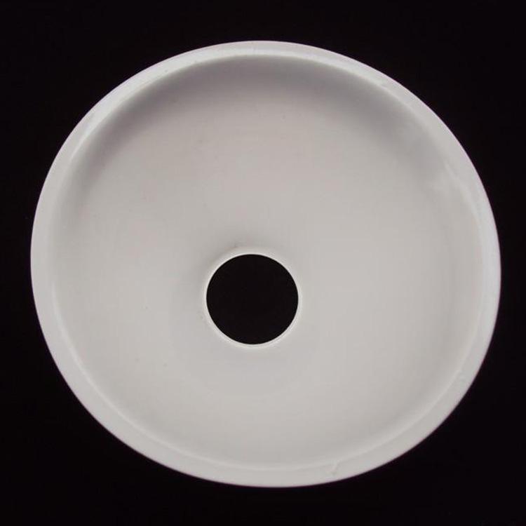 新型纳米反光杯现货供应