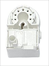 供应彩色显像管插座GZS8-6-7
