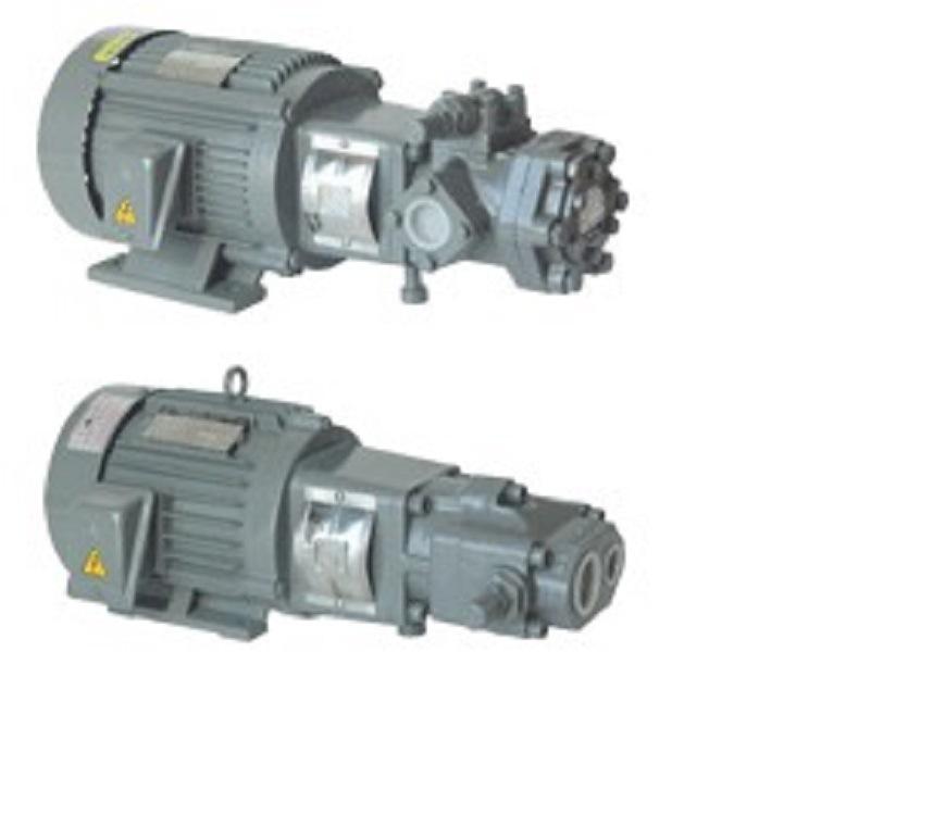 亚隆齿轮泵AMTP-208HAVB韩国亚隆齿轮泵官方授权特价直销原装进口品质保障欢迎选购