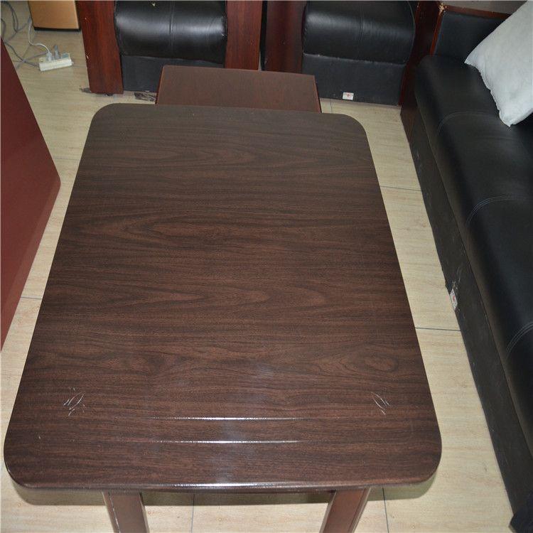 年底大促  专业定制生产各类自动麻将桌盖板  实木面板  厂家供货